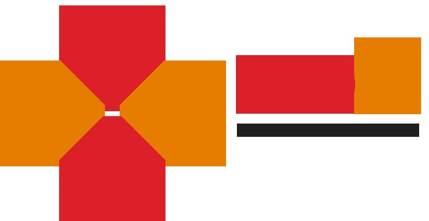 Inox nhập khẩu